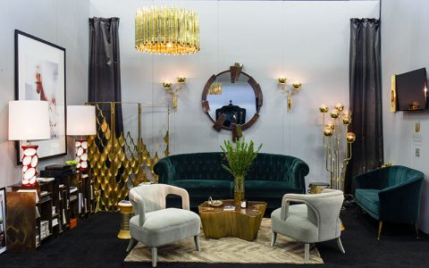 furniture fair The Next Big Furniture Fair: AD Design Show 2018 capa 1 480x300