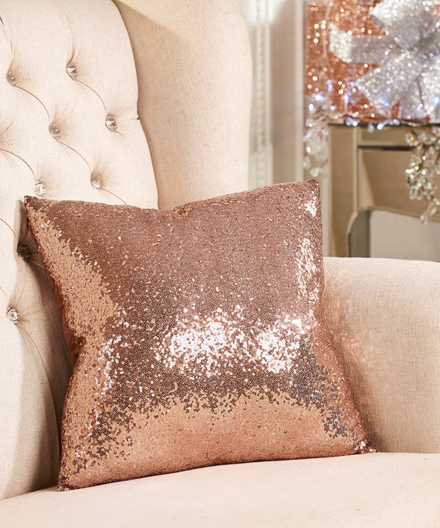 Home Furnishings & Holiday Market® - This Week's Trade Show home furnishings Home Furnishings & Holiday Market® – This Week's Trade Show 22540185 1559544837437733 4974118965854346646 n