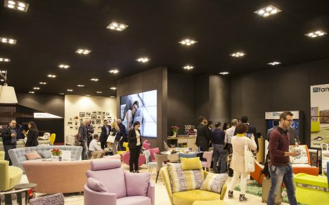 ISaloni 2018  iSaloni 2018: What To Expect Featured Image 480x300