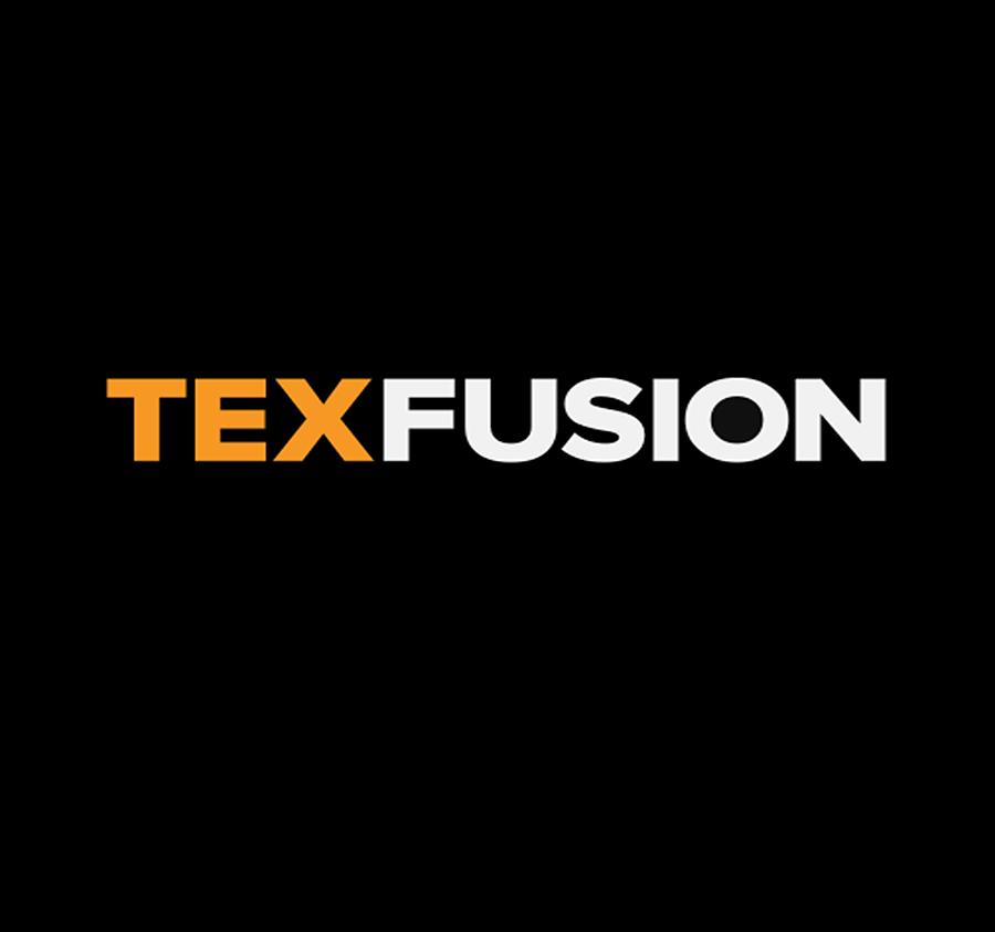 Trade Shows - Spring Season: Texfusion and Interfabric trade shows Trade Shows – Spring Season: Texfusion and Interfabric a786fc65a954a9265ba313eaf00bef0c