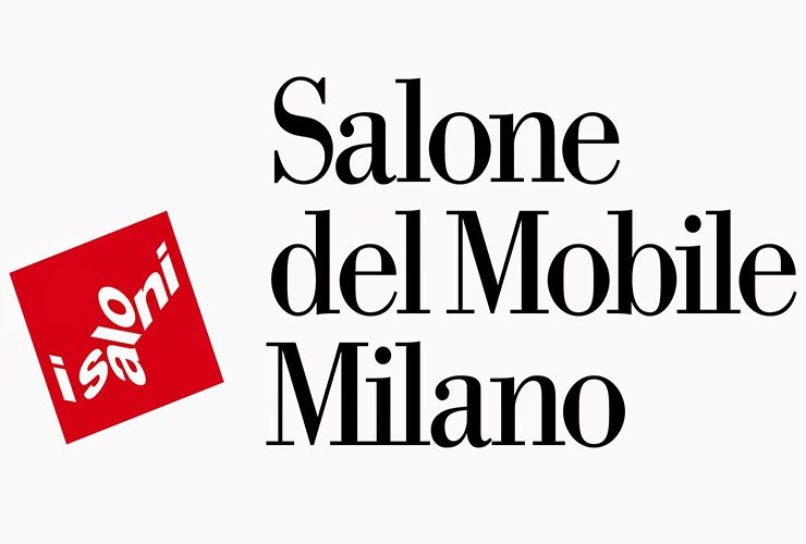iSaloni 2018: The Top Design Brands You Can't Miss top design brands iSaloni 2018: The Top Design Brands You Can't Miss isaloni 740x500  Front Page isaloni 740x500