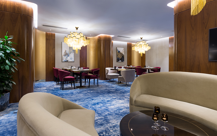 Upholstered Furniture: The Stunning Hilton Astana Hotel Design upholstered furniture Upholstered Furniture: The Stunning Hilton Astana Hotel Design Upholstered Furniture The Stunning Hilton Astana Hotel Design 12