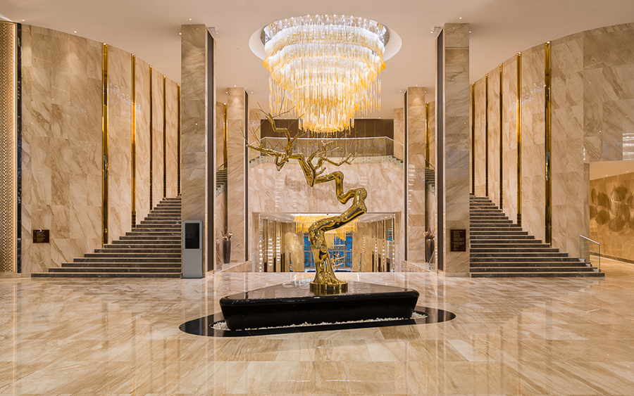 Upholstered Furniture: The Stunning Hilton Astana Hotel Design upholstered furniture Upholstered Furniture: The Stunning Hilton Astana Hotel Design Upholstered Furniture The Stunning Hilton Astana Hotel Design 8