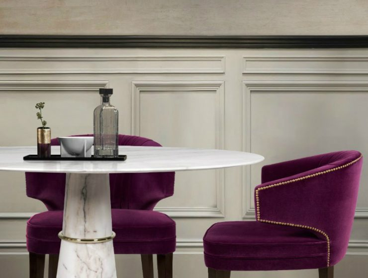 Velvet Upholstery Fabrics for Dining Chairs velvet upholstery fabrics Velvet Upholstery Fabrics for Dining Chairs 1 1 740x560
