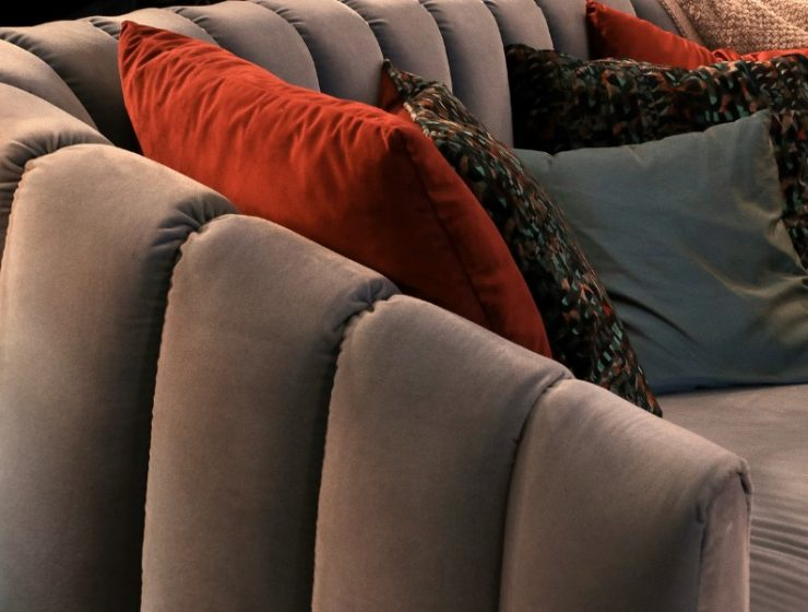 Maison et Objet 2019: Prospecting for Upholstery Fabrics maison et objet 2019 Maison et Objet 2019: Prospecting for Upholstery Fabrics Maison et Objet 2019 Prospecting for Upholstery Fabrics10 740x560