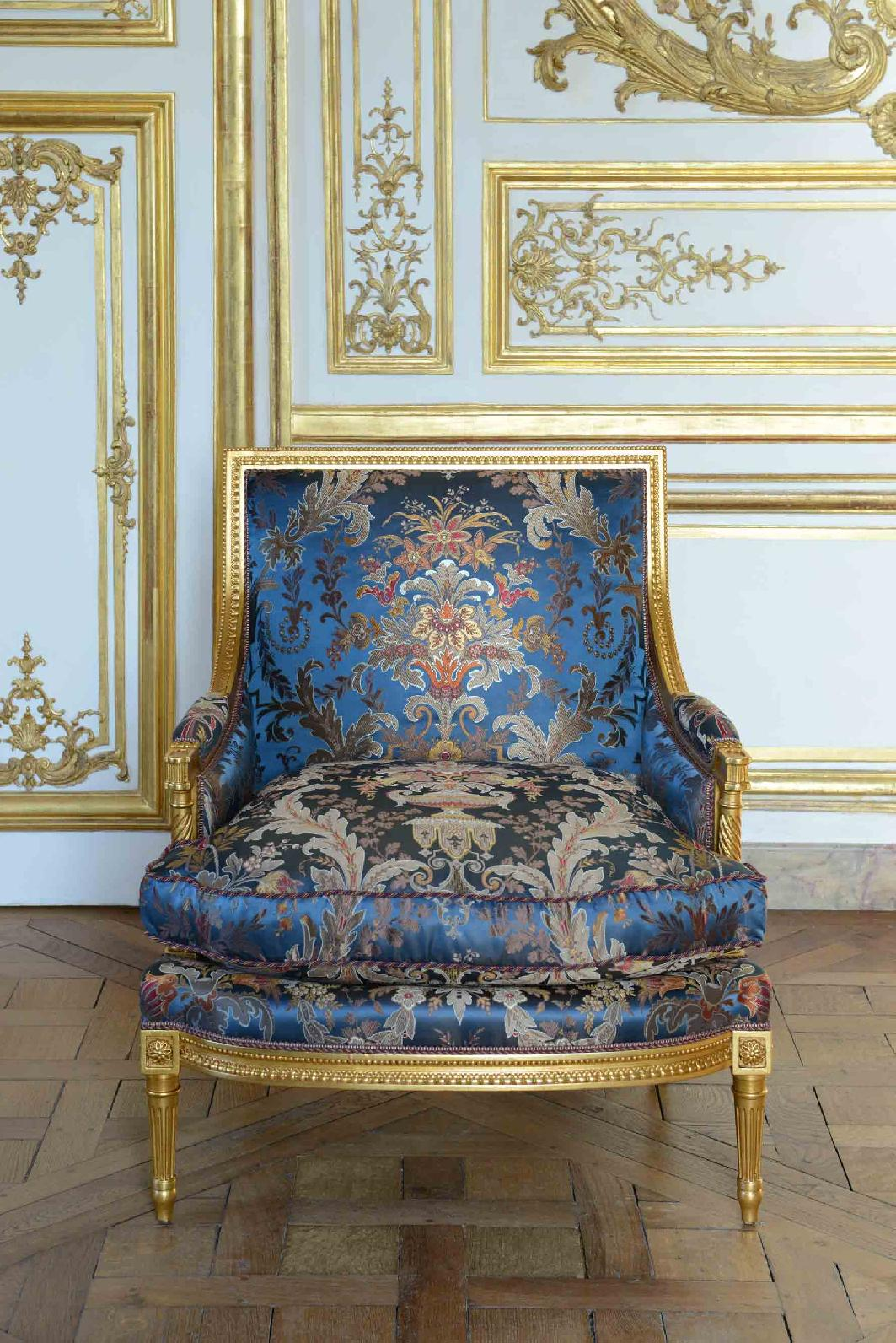 Paris Deco Off 2019 - The Best of Upholstery Fabrics paris deco off 2019 Paris Deco Off 2019 – The Best of Upholstery Fabrics The Best of Upholstery Fabrics Paris Deco Off 2019 2 6