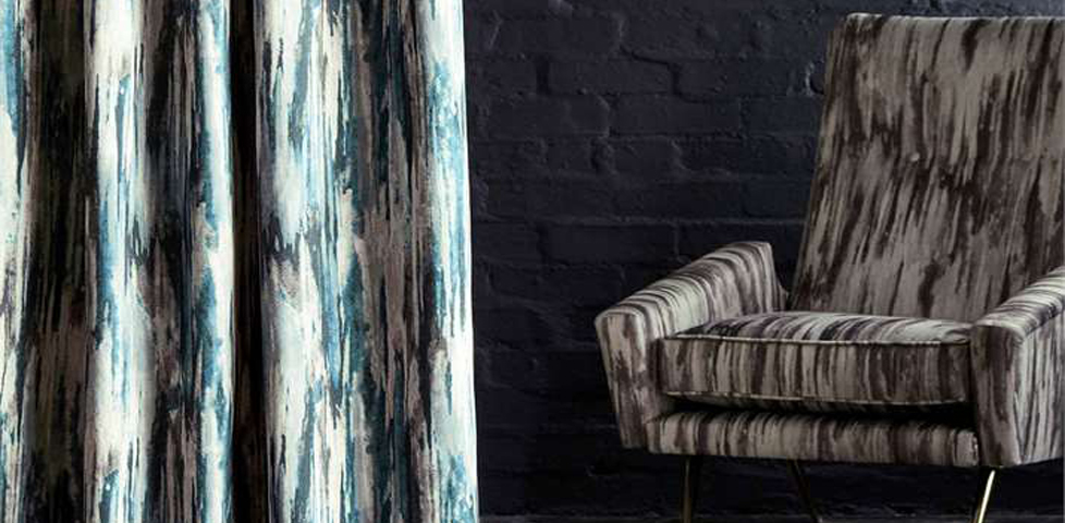 Paris Deco Off 2019 - The Best of Upholstery Fabrics paris deco off 2019 Paris Deco Off 2019 – The Best of Upholstery Fabrics The Best of Upholstery Fabrics Paris Deco Off 2019 8