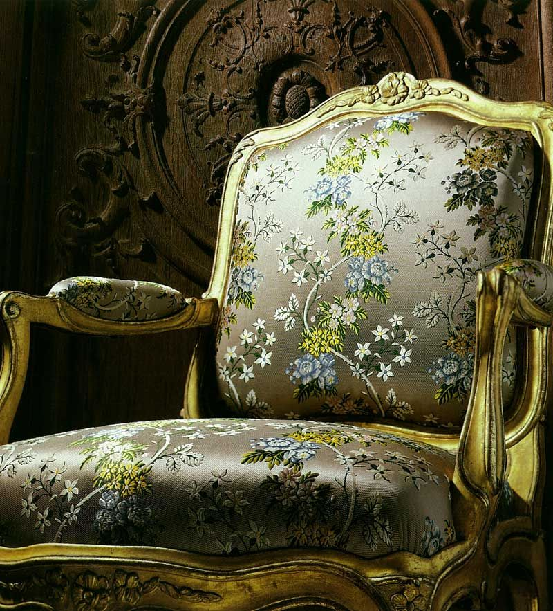 Paris Deco Off 2019 - The Best of Upholstery Fabrics paris deco off 2019 Paris Deco Off 2019 – The Best of Upholstery Fabrics The Best of Upholstery Fabrics Paris Deco Off 2019 9