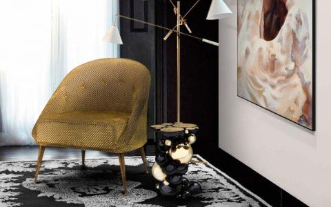 Upholstery Fabrics Presents Reading Corners reading corners inspirations Upholstery Fabrics Presents Reading Corners Inspirations Upholstery Fabrics Presents Reading Corners Inspiration2 480x300