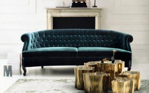 2019 Upholstery Fabrics Trends by BRABBU 2019 upholstery fabrics trends 2019 Upholstery Fabrics Trends by BRABBU 2019 Upholstery Fabrics Trends by BRABBU Europe1 480x300