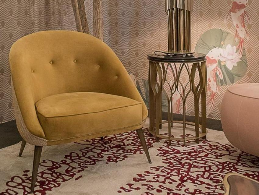 2019 Upholstery Fabrics Trends by BRABBU 2019 upholstery fabrics trends 2019 Upholstery Fabrics Trends by BRABBU 2019 Upholstery Fabrics Trends by BRABBU YELLOW MELOW