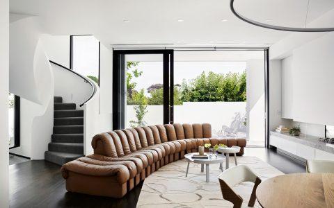 Australian Interior Designers to Beautify your Home australian interior designers Australian Interior Designers to Beautify your Home Australian Interior Designers to Beautify your Home15 480x300