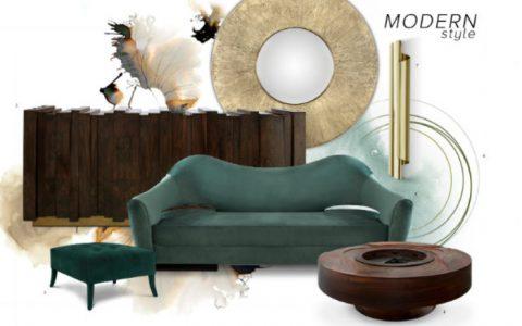 Modern Style Upholstered Fabrics by BRABBU(1) modern style Modern Style Upholstered Fabrics by BRABBU Modern Style Upholstered Fabrics by BRABBU1 480x300