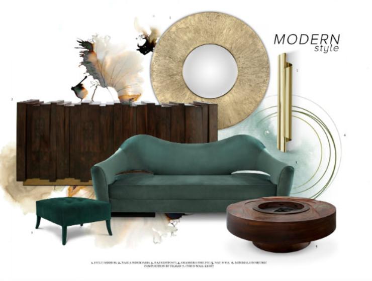 Modern Style Upholstered Fabrics by BRABBU(1) modern style Modern Style Upholstered Fabrics by BRABBU Modern Style Upholstered Fabrics by BRABBU1