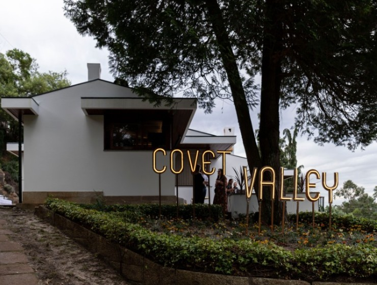 Covet Valley - Nostalgic Home in a Timeless Place covet valley Covet Valley – Nostalgic Home in a Timeless Place Covet Valley Nostalgic Home in a Timeless Place covet valley 20 1