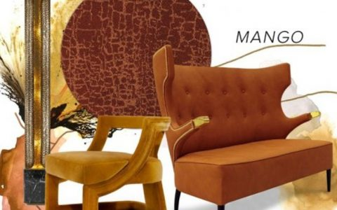 mango colour Mango Colour – The Exotic Trend Design You Need Mango Colour The Exotic Trend Design You Need 1 480x300