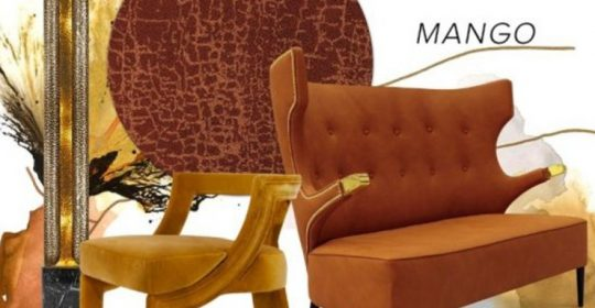 mango colour Mango Colour – The Exotic Trend Design You Need Mango Colour The Exotic Trend Design You Need 1 540x280  About Mango Colour The Exotic Trend Design You Need 1 540x280