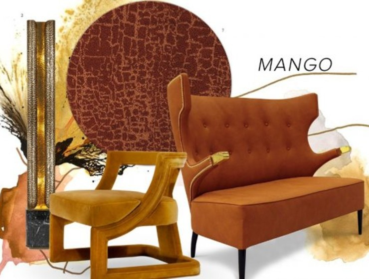 mango colour Mango Colour – The Exotic Trend Design You Need Mango Colour The Exotic Trend Design You Need 1