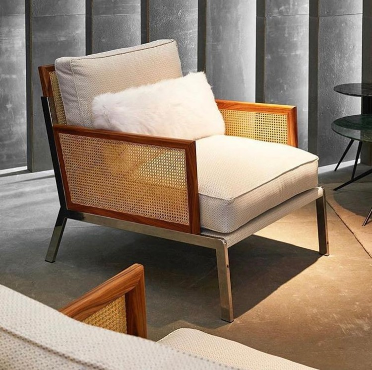 https://www.brabbu.com/catalogue/?utm_source=blog&utm_medium=article-image&utm_content=upholsteryfabrics-raullamarcaleadingupholsteredfur&utm_campaign=topID&utm_term=dsoares raul lamarca Raul Lamarca – Leading Upholstered Furniture in Spain Raul Lamarca Leading Upholstered Furniture in Spain 6