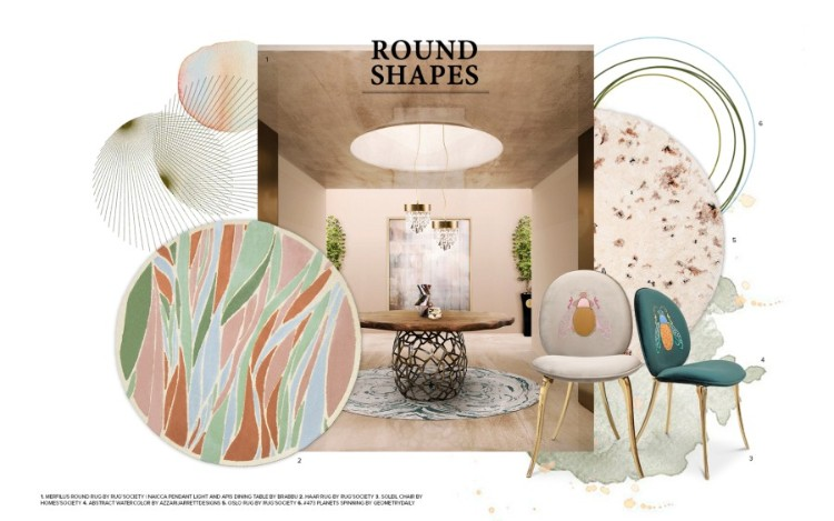 2020 Design Trends - The Inspiration You Deserve 2020 design trends 2020 Design Trends – The Inspiration You Deserve 2020 Design Trends The Inspiration You Deserve 20