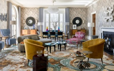 Ananiev Interiors and one of the Best Residential Projects in NYC ananiev interiors Ananiev Interiors and one of the Best Residential Projects in NYC Ananiev Interiors and one of the Best Residential Projects in NYC 1 1 480x300