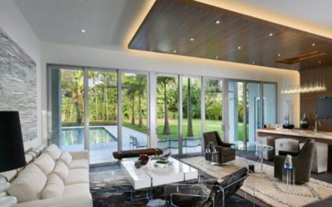 B Pila Design - Luxurious Interior Design b pila design B Pila Design – Luxurious Interior Design B Pila Design Luxurious Interior Design 5 1 480x300