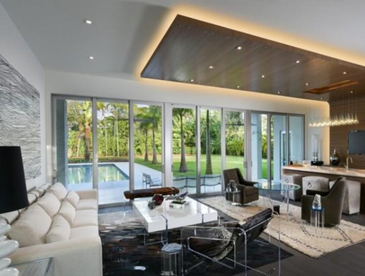 B Pila Design - Luxurious Interior Design b pila design B Pila Design – Luxurious Interior Design B Pila Design Luxurious Interior Design 5 1