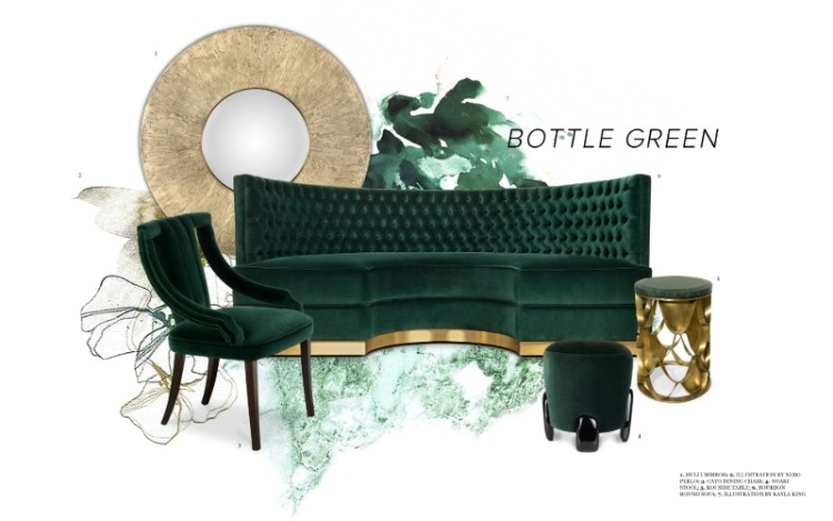 Bottle Green - Raw Nature in Your Design bottle green Bottle Green – Raw Nature in Your Design Bottle Green Raw Nature in Your Design 1 1