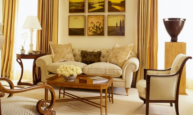 David Mitchell - Personal Elegant Design david mitchell David Mitchell – Personal Elegant Design David Mitchell Personal Elegant Design 1