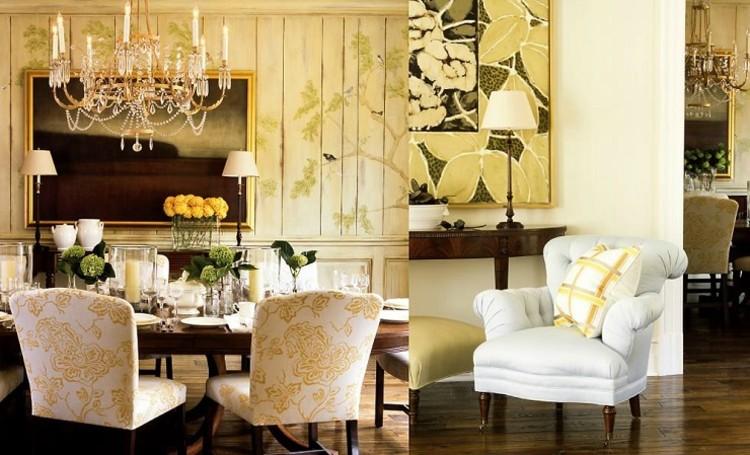 David Mitchell - Personal Elegant Design david mitchell David Mitchell – Personal Elegant Design David Mitchell Personal Elegant Design 2
