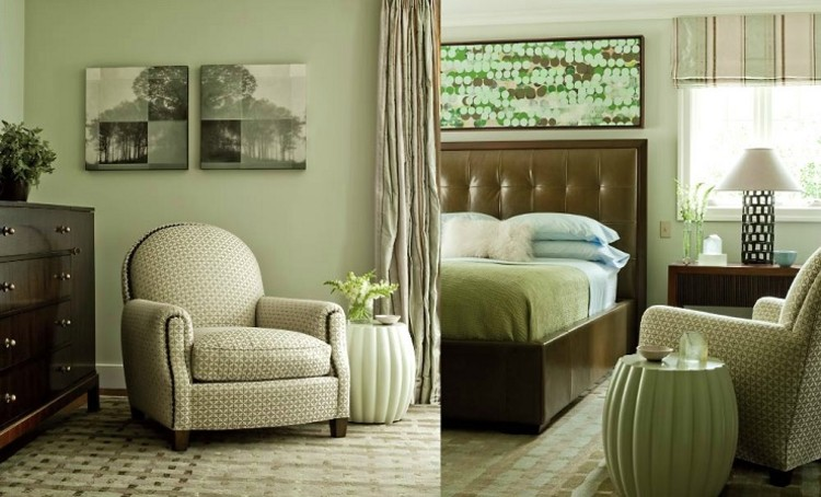 David Mitchell - Personal Elegant Design david mitchell David Mitchell – Personal Elegant Design David Mitchell Personal Elegant Design 3