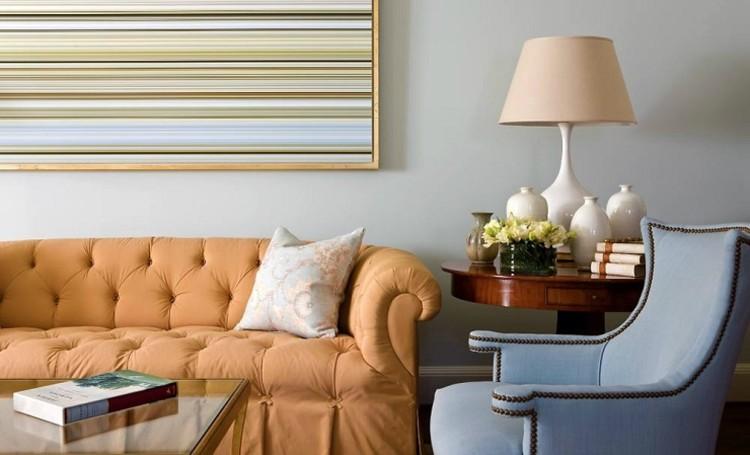 David Mitchell - Personal Elegant Design david mitchell David Mitchell – Personal Elegant Design David Mitchell Personal Elegant Design 4