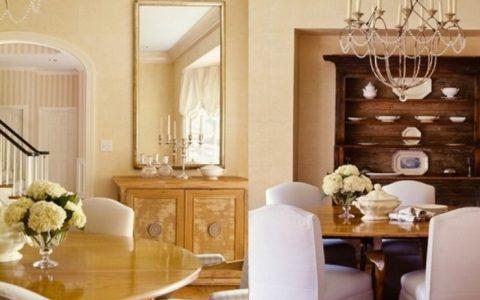 David Mitchell - Personal Elegant Design david mitchell David Mitchell – Personal Elegant Design David Mitchell Personal Elegant Design 6 1 480x300