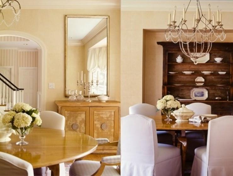 David Mitchell - Personal Elegant Design david mitchell David Mitchell – Personal Elegant Design David Mitchell Personal Elegant Design 6 1