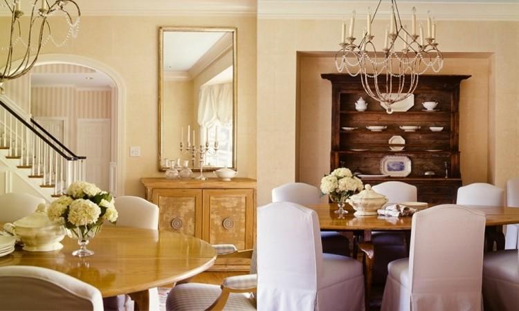 David Mitchell - Personal Elegant Design david mitchell David Mitchell – Personal Elegant Design David Mitchell Personal Elegant Design 6
