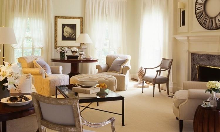 David Mitchell - Personal Elegant Design david mitchell David Mitchell – Personal Elegant Design David Mitchell Personal Elegant Design 7