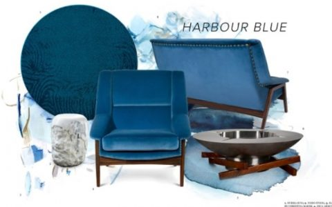Harbour Blue - The Sea in Your Design harbour blue Harbour Blue – The Sea in Your Design Harbour Blue The Sea in Your Design 1 1 480x300