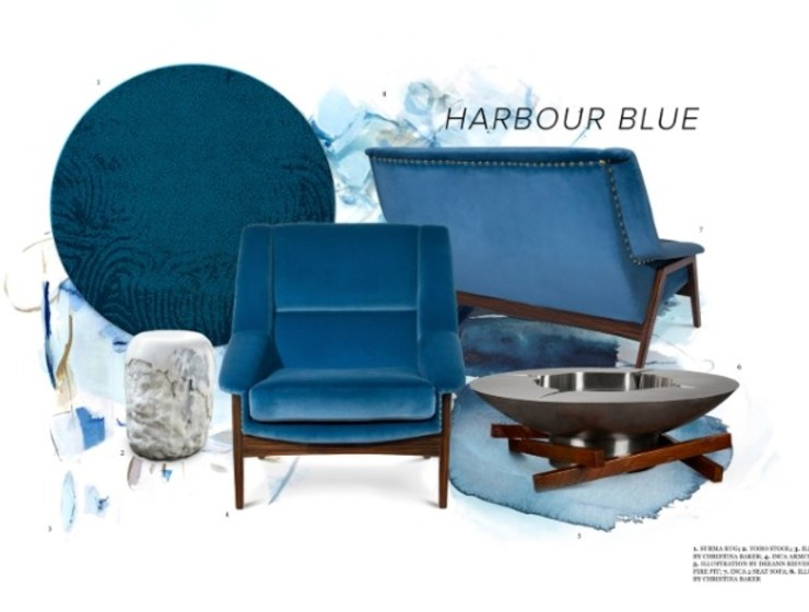 Harbour Blue - The Sea in Your Design harbour blue Harbour Blue – The Sea in Your Design Harbour Blue The Sea in Your Design 1 1  Front Page Harbour Blue The Sea in Your Design 1 1