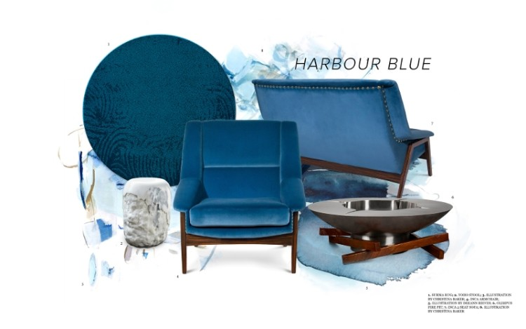 Harbour Blue - The Sea in Your Design harbour blue Harbour Blue – The Sea in Your Design Harbour Blue The Sea in Your Design 1
