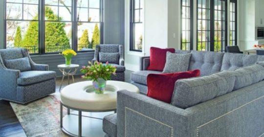 Safavieh - Luxury Interior Design For Every Project safavieh Safavieh – Luxury Interior Design For Every Project Safavieh Luxury Interior Design For Every Project 5 1 540x280  About Safavieh Luxury Interior Design For Every Project 5 1 540x280