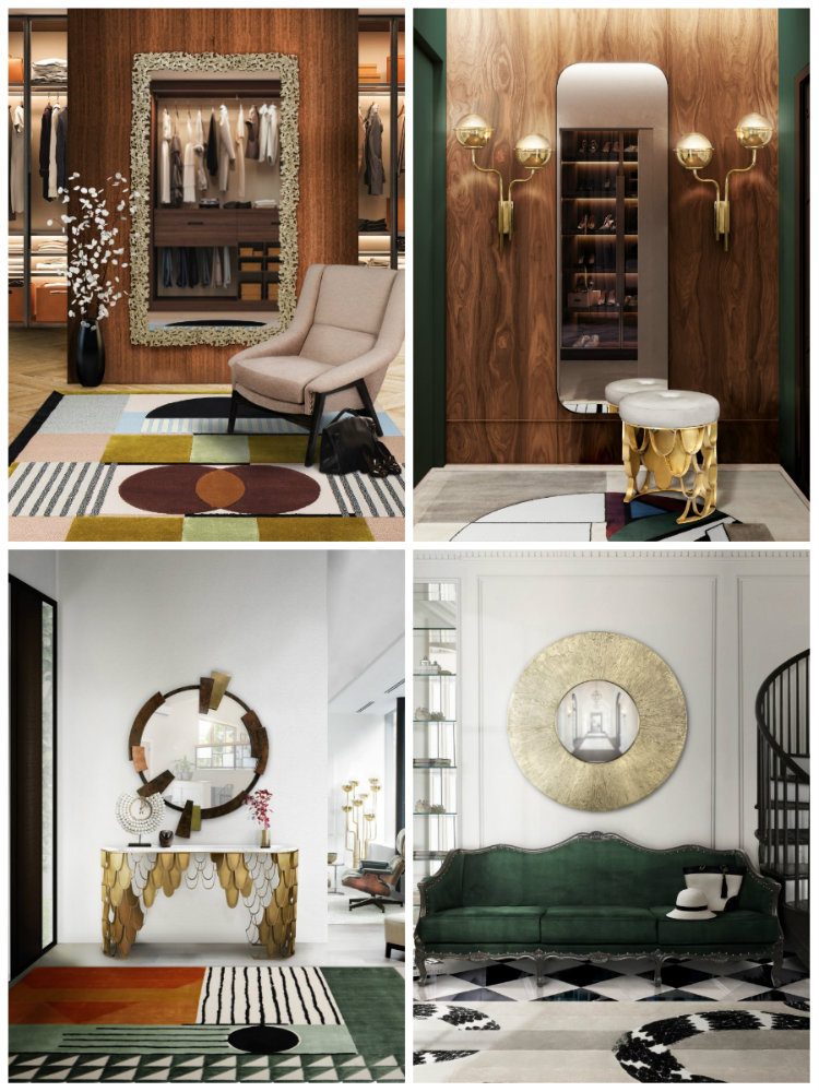 Trends 2020 - New Lifestyle Images Inspiration