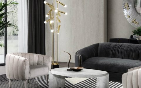 2020 Trends - Modern Upholstery Fabrics 2020 trends Modern Upholstery Fabrics Trends for the New Year! 2020 Trends Modern Upholstery Fabrics 1