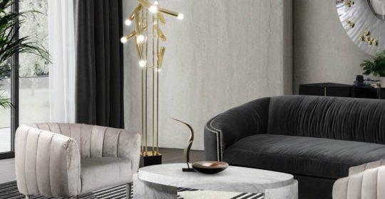 2020 Trends - Modern Upholstery Fabrics 2020 trends Modern Upholstery Fabrics Trends for the New Year! 2020 Trends Modern Upholstery Fabrics 1  About 2020 Trends Modern Upholstery Fabrics 1
