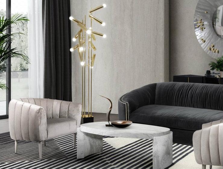 2020 Trends - Modern Upholstery Fabrics 2020 trends Modern Upholstery Fabrics Trends for the New Year! 2020 Trends Modern Upholstery Fabrics 1  Front Page 2020 Trends Modern Upholstery Fabrics 1