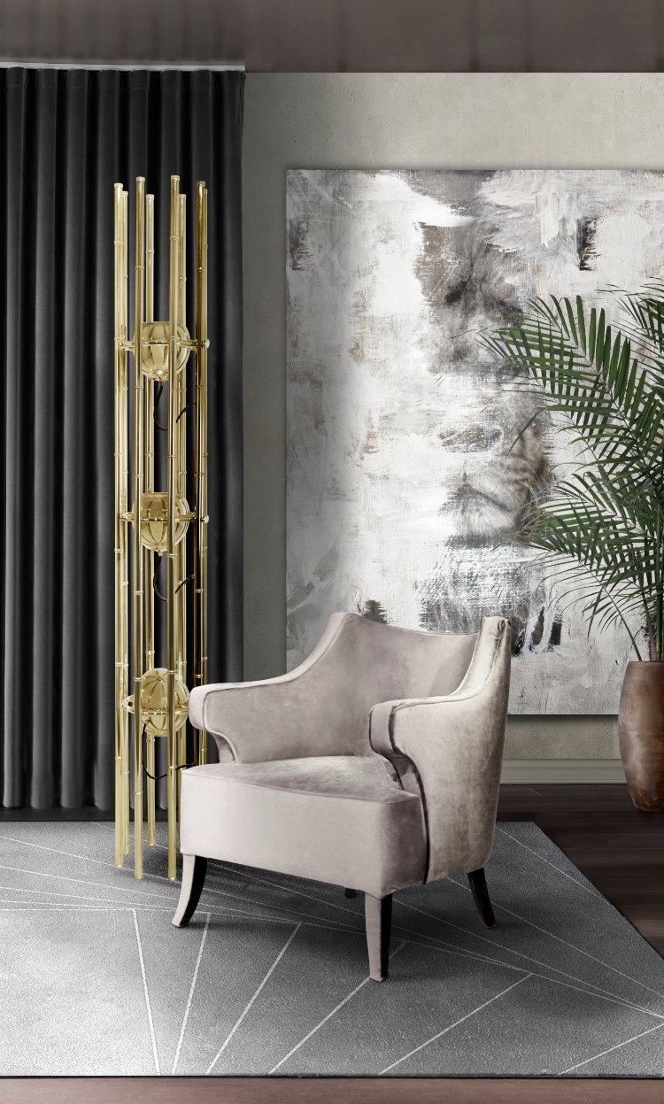 2020 Trends - Modern Upholstery Fabrics 2020 trends Modern Upholstery Fabrics Trends for the New Year! 2020 Trends Modern Upholstery Fabrics 8