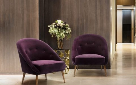 2020 Trends - Purple Shades 2020 trends Purple Shade Upholstery Inspirations 2020 Trends Purple Shades 2 1 480x300
