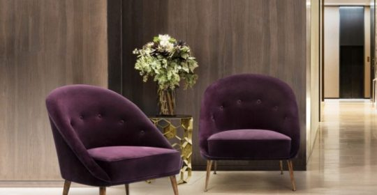 2020 Trends - Purple Shades 2020 trends Purple Shade Upholstery Inspirations 2020 Trends Purple Shades 2 1 540x280  About 2020 Trends Purple Shades 2 1 540x280