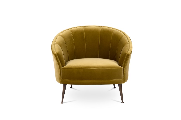 2020 Trends - Reading Corners  2020 trends Reading Corners Relaxing Upholstery 2020 Trends Reading Corners 2