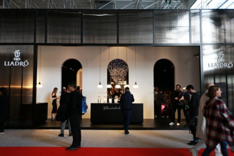 Maison et Objet 2020 - What Exhibitions to Visit maison et objet 2020 Maison et Objet 2020 – What Exhibitions to Visit Maison et Objet 2020 What Exhibitions to Visit 2