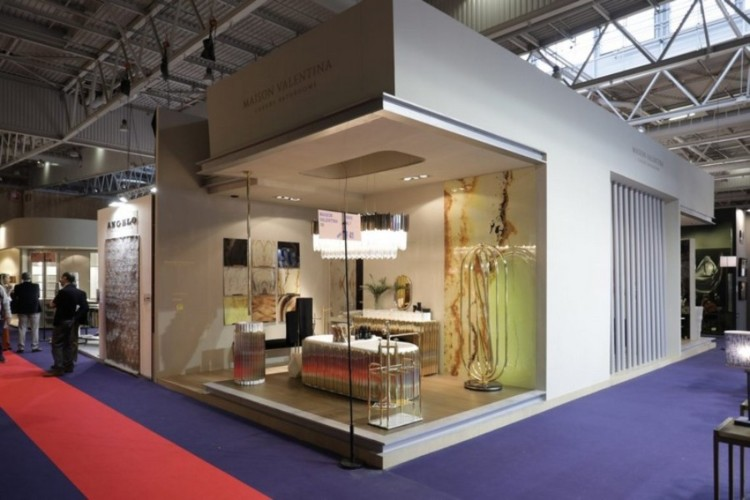 Maison et Objet 2020 - What Exhibitions to Visit maison et objet 2020 Maison et Objet 2020 – What Exhibitions to Visit Maison et Objet 2020 What Exhibitions to Visit 6